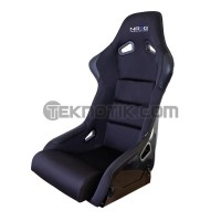 NRG Fixed Bucket Seat Large