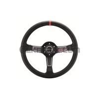 Sparco Street Steering Wheel L575