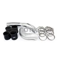 HKS Intercooler Piping Kit