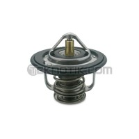 Mishimoto Racing Thermostat