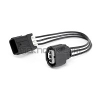 Acuity K-Series TPS Calibration Harness