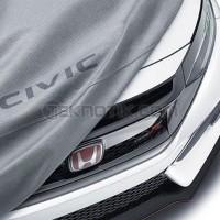Honda Car Cover 5 Door Hatchback