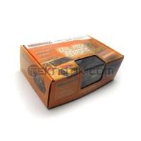 Hondata Coil Pack Retrofit