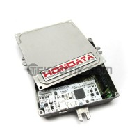 Hondata K-Pro Version 4 PND/PNF 5SPD