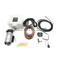 AEM V2 1 Gallon Water/Methanol Injection Kit (Internal Map)
