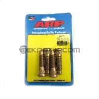 ARP Wheel Studs Stock Length 4pc M12 x 1.5