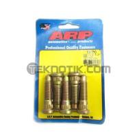 ARP Wheel Studs Stock Length 5pc M12 x 1.5