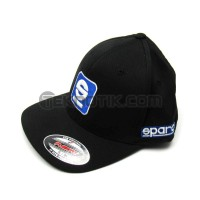 Sparco S ICON Hat
