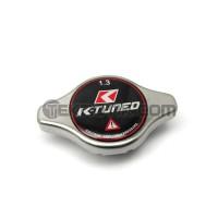 K-Tuned High Pressure Radiator Cap Type B