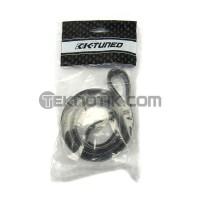 K-Tuned Accessory Belt