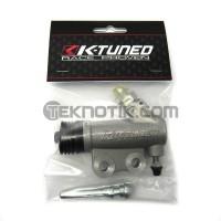 K-Tuned B/D-Series Slave Cylinder