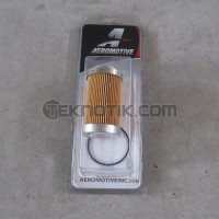 Aeromotive Replacement 10 Micron Filter Element