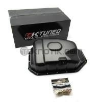 K-Tuned K-Series Steel Oil Pan