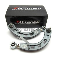 K-Tuned Rear Camber Kit 8th / 9th Gen Civic