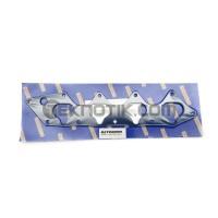 Hondata Intake Manifold Gasket B18C1