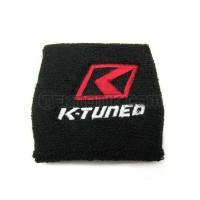 K-Tuned Brake/Clutch Reservoir Cover