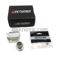 K-Tuned B/D-Series Thermostat Housing