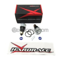 Hardrace Front Lower Ball Joints OE Replacement