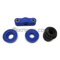 Hardrace Shifter Bushings B-Series