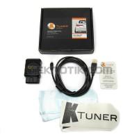 KTuner Flash V1.2 Free Shipping