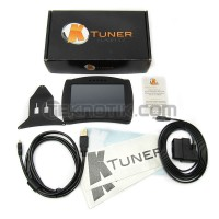 KTuner Flash V2 Touch Free Shipping