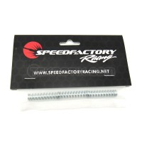 SpeedFactory Heavy Duty Detent Spring Kit K-Series