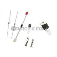 Hondata Boost Control Components