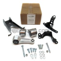 Hasport Replacement Engine Mount Kit