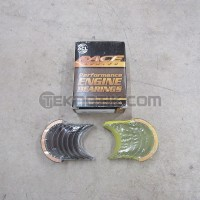 ACL Race Series Main Bearings Nissan RB26DETT STD