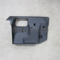 OEM Honda Cover Assy. Passenger (Lower) 06-11 Civic