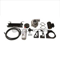 Kraftwerks K-Series Race Supercharger Kit (C30-94)