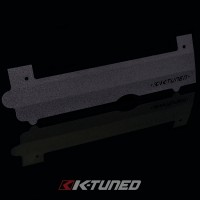 K-Tuned Coil Pack Cover K24Z Series