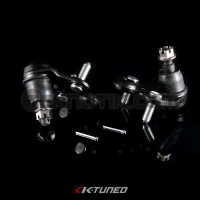 K-Tuned Lower Ball Joint 8th Gen Civic