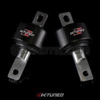 K-Tuned Rear Trailing Arm Bushing EG/DC2/EK