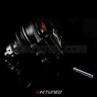 K-Tuned Upper Ball Joint EG/EK/DC2