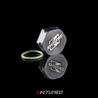 K-Tuned VTEC Switch Plug