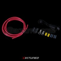 K-Tuned Power Wire