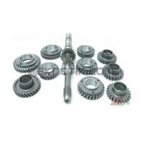 MFactory Dual Cone K Series Close Ratio Gear Set