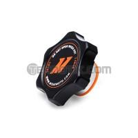 Mishimoto High Pressure 2.0 Bar Rated Radiator Cap Small