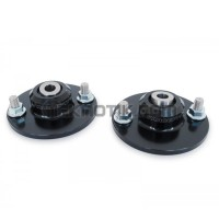 Karcepts Spherical Upper Shock Mounts Pair
