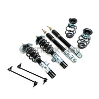Megan Racing Track Series Coilovers Si