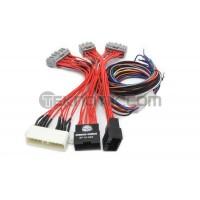 Speedfactory OBD0 MPFI - OBD1 Jumper Harness