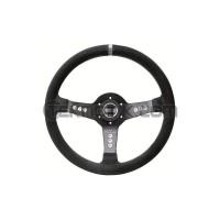 Sparco Street Steering Wheel L777