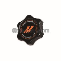 Mishimoto High-Pressure 1.3 Bar Radiator Cap Small