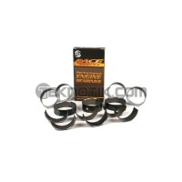 ACL Rod Bearings Extra Clearance D-Series