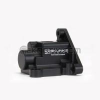 Skunk2 F-Series Black Series Billet VTEC Solenoid