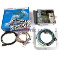 Hondata K-Pro Version 4
