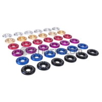 Skunk2 Small Fender Washer Kit