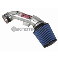 Injen SP1476BLK Short Ram Intake System HP Gains 8.2 11.2 Torque Gains