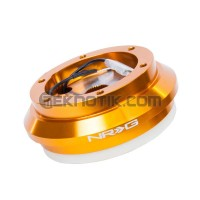 NRG Short Steering Wheel Hub